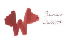 Diamine Ink Red Oxblood