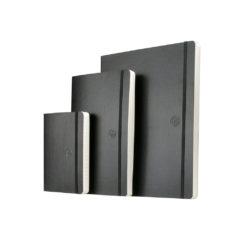 TWSBI Notebook - Set