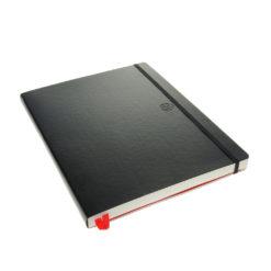 TWSBI Notebook - Large