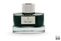 Graf von Faber-Castell Ink Bottle Moss Green