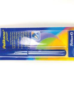 Pelikan Pelikano Fountain Pen Blue