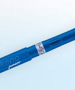 Pelikan Pelikane Junior Fountain Pen Blue