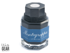 Montegrappa Ink Bottle - Bordeaux