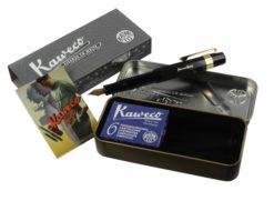 Kaweco Classic Gift Set