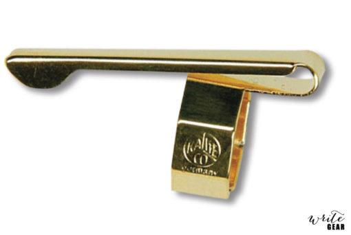 Kaweco Gold Clip