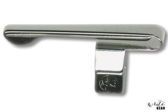 Kaweco Silver Clip