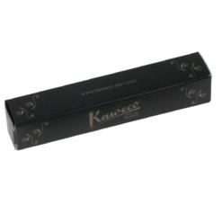 Kaweco Cardboard Giftbox Short