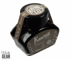 Kaweco Ink Bottle Caramel Brown