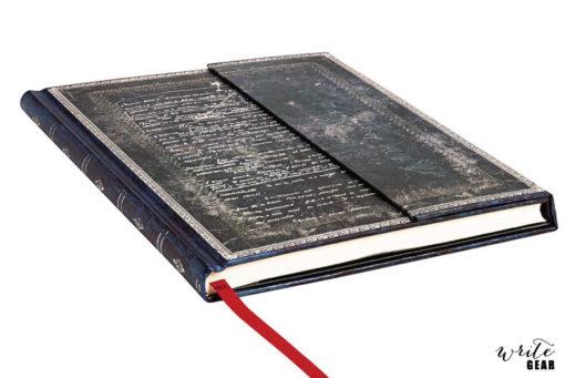 Paperblanks Saint Exupery - Midi Plain Notebook