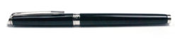 Waterman Hemisphere Essential Black Fountain Pen