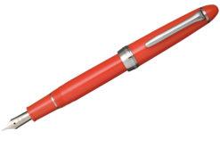 Sailor Pro Colour Fountain Pen Akanezora