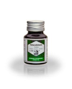 Rohrer and Klingner Verdura Fountain Pen Ink Bottle