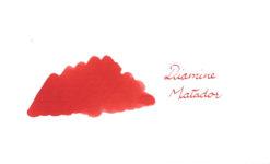 Diamine Matador Ink