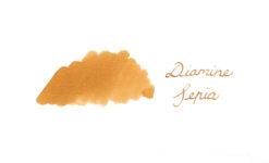 Diamine Sepia Ink