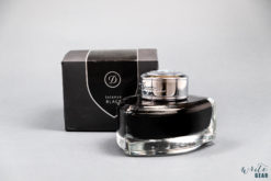ST Dupont Black Ink Out