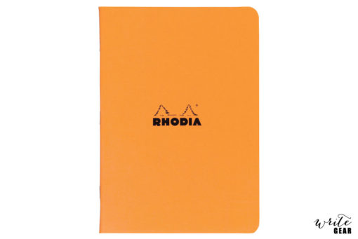 Rhodia Classic Notebook