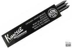 Kaweco-5.6mm-Graphite-Lead-Box-of-3