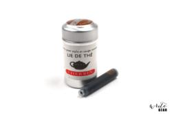 J. Herbin Lie de The Cartridges