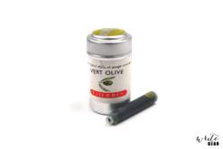 J.Herbin-Vert-Olive-Cartridges