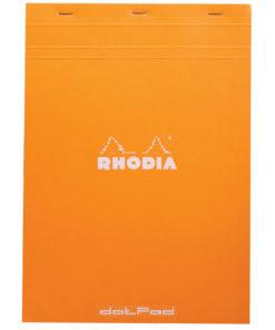 Rhodia Dot Pad