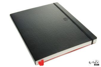 TWSBI Notebook