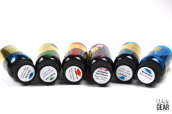 Robert Oster Signature Fountain Pen Ink Bottles in Various Colours