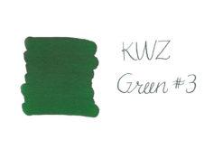KWZ_Green#3psd
