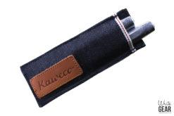 Kaweco-Denim-Pouch-Blue