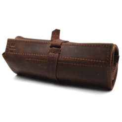 Frara Road Pen Roll for 6 Pens
