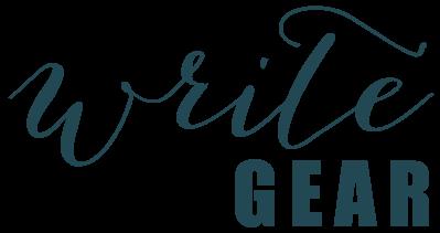 Write GEAR