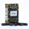 Diamine Ink Cartridges - Prestige