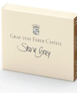 Stone Grey Ink Cartridges