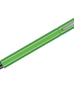 Caran d'Ache fountain pen Caran 840-230 - Green