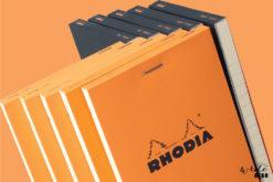 Rhodia Pad