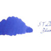 S.T Dupont - Royal Blue