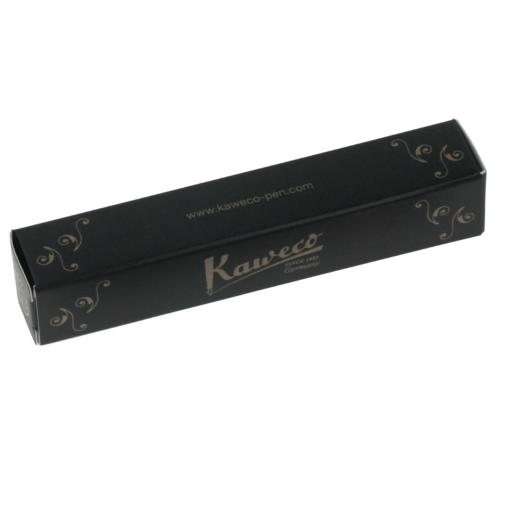 Kaweco Classic Case