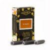 Diamine 150th Anniversary Fountain Pen Ink Cartridges 20pcs – Terracotta