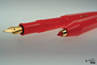 Kaweco Classic Red