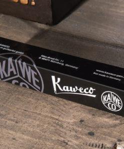 Kaweco Box