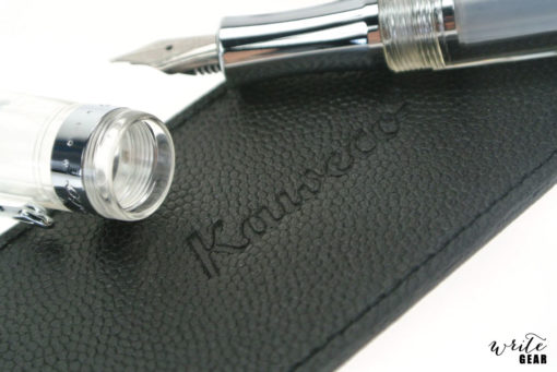Kaweco Transparent