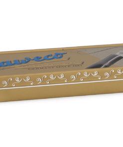Kaweco Packaging Tin