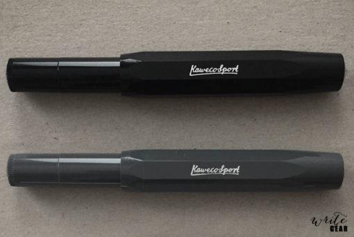 Kaweco Skyline Pens