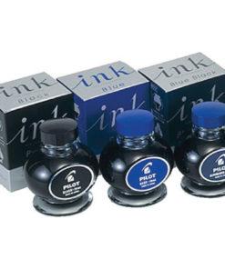Pilot Ink Bottles