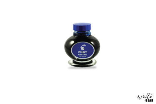 Pilot 70ml Ink Bottle - Blue
