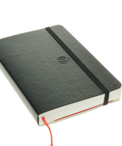 Twsbi notebooks