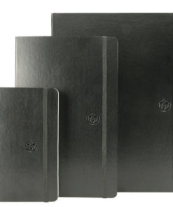 Twsbi notebooks