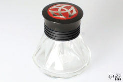 Diamond Ink bottle