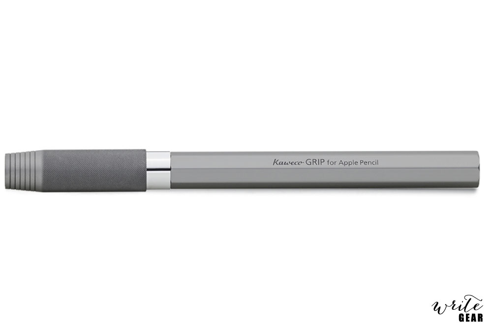 Kaweco Apple Pencil Grip
