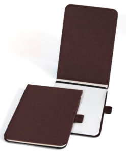 Offlines Leather Pad - Veg. Tanned Brown, Medium