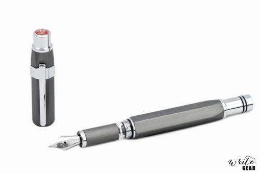 TWSBI Precision Fountain Pen
